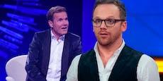 Nach Bohlen: RTL kickt auch Ralf Schmitz aus der Show