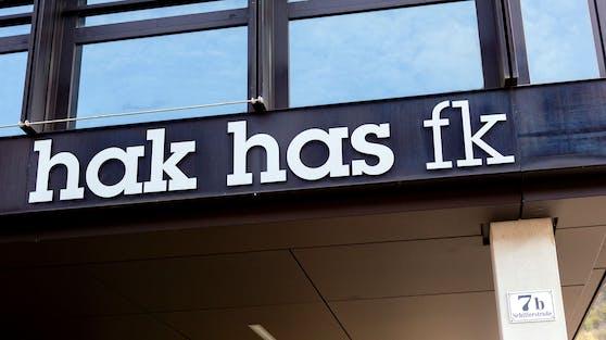 HAK und HAS in Feldkirch