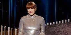 """""""Worst Dressed"""": Das wohl schlimmste Golden-Globe-Kleid"""