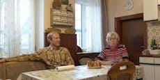 ATV-Mama schockiert mit rassistischem Penis-Vergleich