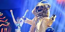 """Wieviel Schlager steckt in """"The Masked Singer""""?"""