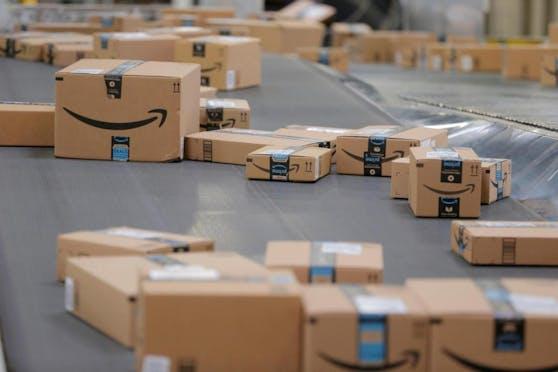 Amazon schafft mit der Website-Rubrik Amazon Kleine Unternehmen eine Bühne für Unternehmen aus Österreich.
