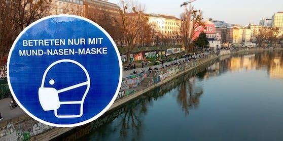 """""""Heute""""-Montage: Leserreporter & Public Address / Action Press / picturedesk.com"""