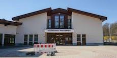Lehrerin kam krank, über 100 Volksschüler in Quarantäne