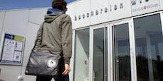 """Auch Wiens Büchereien gehen in die """"Osterruhe"""""""
