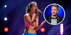 Austro-Sängerin blamiert Pocher in TV-Show