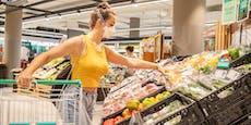 Essen, Wohnung, Sprit – das wird jetzt alles teurer