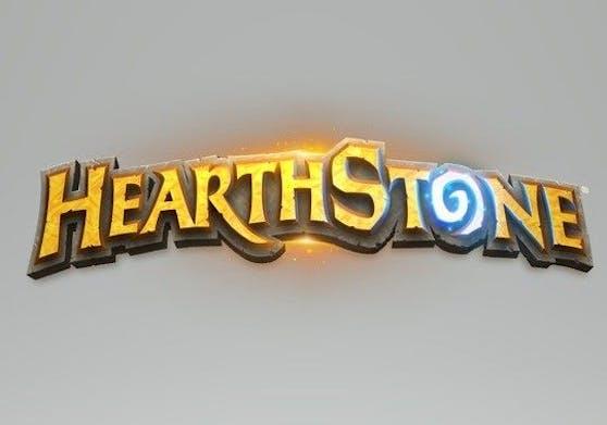 Der Marsch in die neueste Erweiterung von Hearthstone beginnt – Geschmiedet im Brachland ist jetzt live!