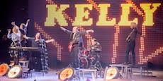 """""""Kelly Family"""" am Ende? Kathy spricht jetzt Klartext"""