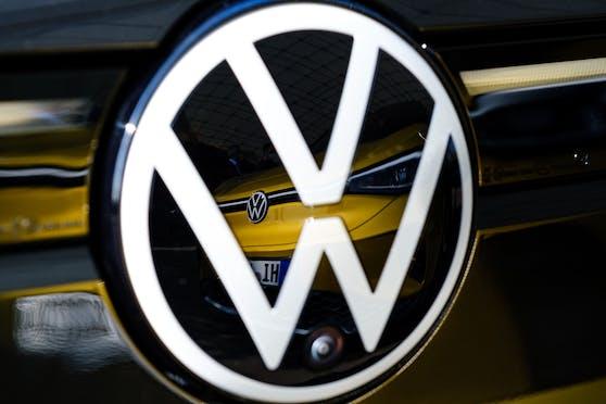 """Volkswagen kündigte an, sich in """"Voltswagen"""" umzubenennen. Es handelte sich um einen verfrühten Aprilscherz."""