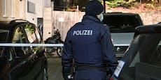Freundin findet 32-Jährigen tot in gemeinsamer Wohnung