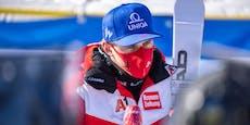 "Kristall-Frust bei Ski-Ass Mayer: ""Mehr Rennen vor TV"""