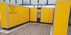 Wienerin darf Post-Abholstation nach 19 Uhr nicht nutzen