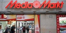 MediaMarkt sagt: Jetzt blühen uns Mega-Angebote!