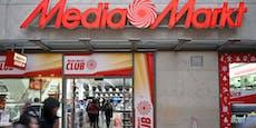 MediaMarkt bietet Kunden jetzt diesen Service an