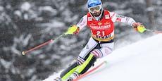 Karriere-Aus! Zweifacher Ski-Weltmeister tritt zurück