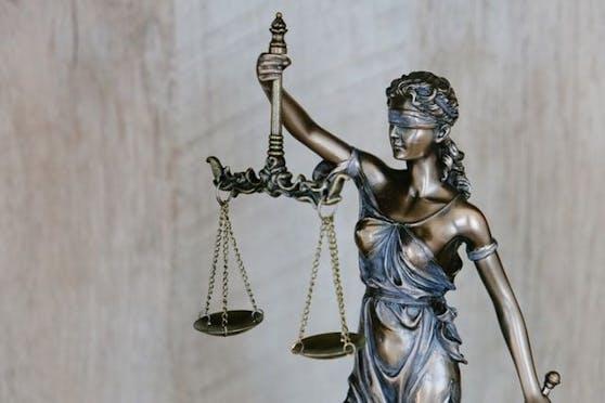 Viele dieser kuriosen Gesetze sind heute nicht mehr zeitgemäß.