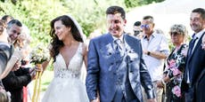 Wird der Termin halten? Brautpaare wollen Gewissheit