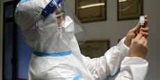 Dänische Pflegerin starb nach Impfung mit AstraZeneca