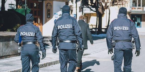 Bei Verstößen drohen Strafen von bis zu 1.450 Euro.