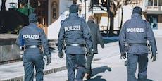 Schüler müssen nach Treffen 2.000 Euro Strafe zahlen
