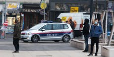 19-Jähriger tot in Wiener Wohnung gefunden
