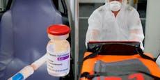 3 norwegische Krankenschwestern nach Impfreaktion tot