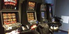 Gesetzes-Änderung will Glücksspiel überall erlauben