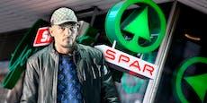 """""""Capital Bra""""-Fans stürmen Spar-Filialen in Österreich"""