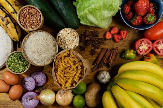 Nicht alle Lebensmittel gehören nach abgelaufenem Mindesthaltbarkeitsdatum in den Müll.