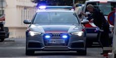 29-Jähriger nach schwerer Körperverletzung festgenommen