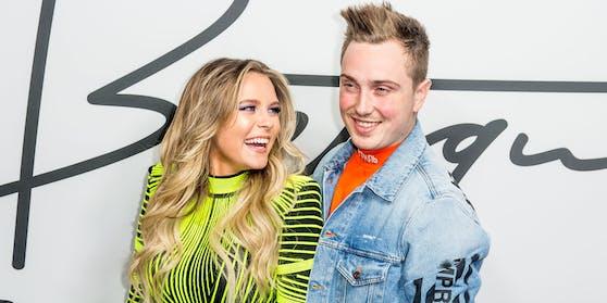 Dagi Bee ist seit Juni 2018 mit dem Filmeditor Eugen Kazakov verheiratet.