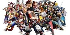 """""""Samurai Shodown"""" im Test: Next-Gen-Kracher"""