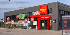 Knaller! PENNY stoppt Verkauf von DIESEM Produkt