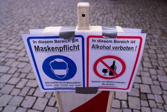 Jetzt spricht Berlin ein Machtwort – mit einem bundesweiten Rahmen.