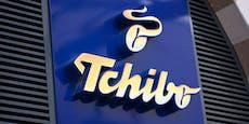 Tchibo verkauft neben Kaffee und Bettwäsche jetzt DAS