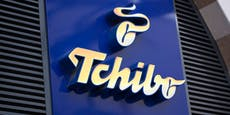 Tchibo will bei Billa Plus einsteigen