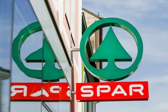 Die Supermarkt-Kette Spar startet eine Pflanz-Aktion für Balkon, Garten und Fensterbrett.