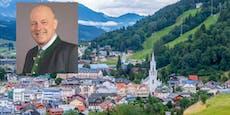 Schladminger Ortschef prüft Zweitwohnsitze von Wienern