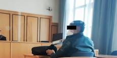 Alterslüge von Flüchtling (23) kostete Land 28.341 Euro