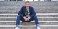 """Piepsstimme"" – jetzt erzählt Ö3-Star Andi Knoll alles"