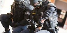 28-Jähriger Wiener droht in Ambulatorium mit Mord