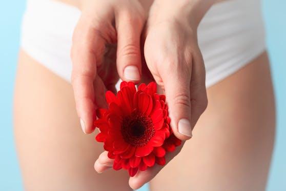 Von Bio-Tampons bis zur Periodenunterwäsche - Handschuhe braucht es wirklich nicht.