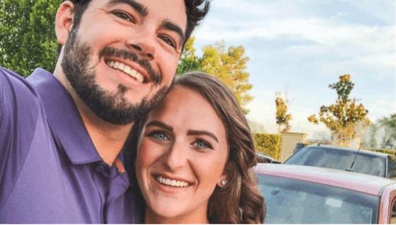 Die 27-jährige Emily Henkel und ihr Freund Alexander Lofgren (32) waren vier Tage lang in der Wüste gestrandet. Lofgren hat es nicht überlebt.