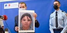8-Jährige von Trio aus Haus von Oma entführt