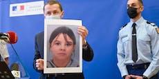 Entführer von Mäderl in Haft – Vom Kind fehlt jede Spur