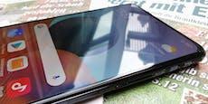 Xiaomi Redmi Note 10 Pro: Tiefer Preis, hohe Leistung