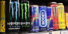 4 Energy-Drinks pro Tag – Herzinfarkt bei 21-Jährigem