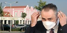 Geschäfte, Friseure: Erstes Bundesland beendet Lockdown