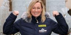 Ex-Rennläuferin Götschl kandidiert als ÖSV-Präsidentin